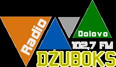 Radio Džuboks 102.7 FM || Dolovo Pančevo || Telefon: 063 17 37 622