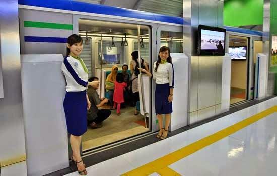 "img src=""Image URL"" title=""PT. KAI Commuter Jabodetabek"" alt=""PT. Kereta api indonesia""/>"