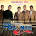 El Grupo Bryndis & BXS - Discografía Completa [1 Link][2015][MEGA][35CDs]