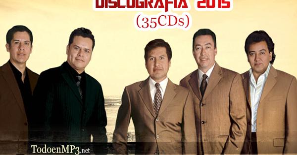 Descargar Discografia Completa De Bryndis Free Download
