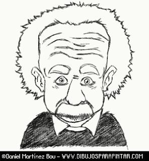 Dibujos de Caricaturas