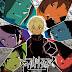 Adaptação para anime de World Trigger ganha vídeo
