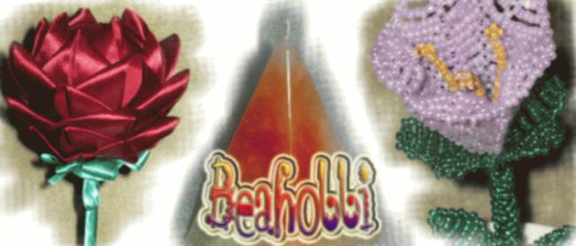 Beahobbi
