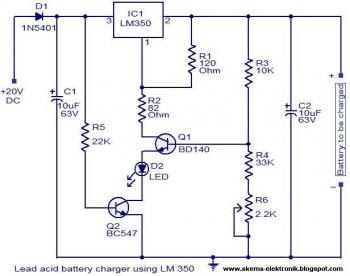 Electronic Circuit Breaker additionally 0 50v 3a Variable Dc Power Supply also 18029 1959 Ducati 200 Wiring further 32ve81 in addition Index php. on scr voltage regulator circuit diagram