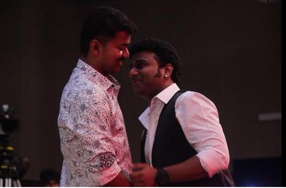 puli video songs hd 1080p blu ray tamil 2015 new movies