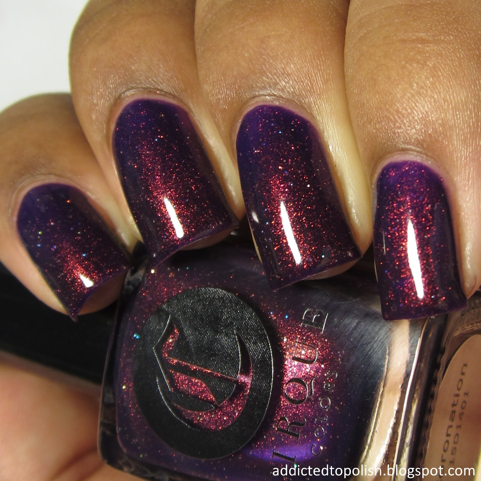 cirque colors coronation nordstrom pop in