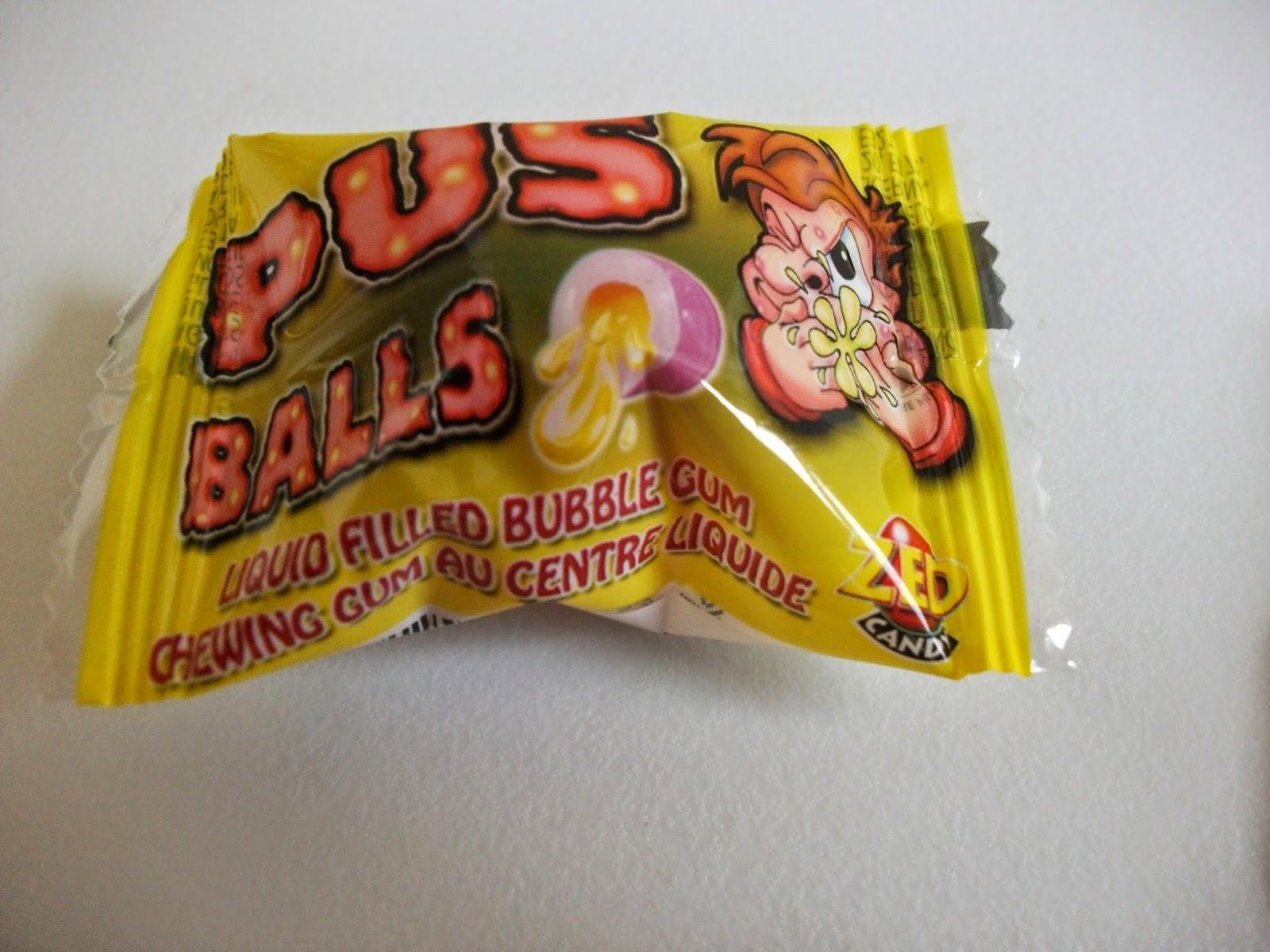 C'est marrant ! - Page 4 Zed+candy+pus+balls+bubble+gum