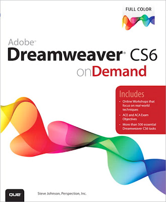 ADOBE DREAMWEAVER CS6 CRACKED AND KEYGEN FREE DOWNLOAD NO SURVEY