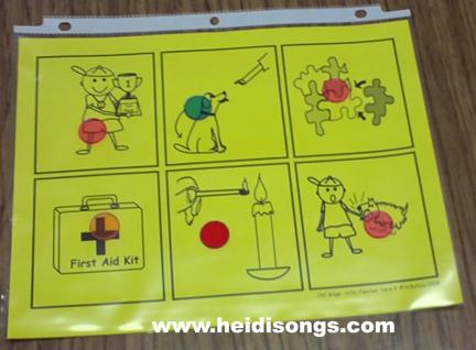 sing bingo contact number