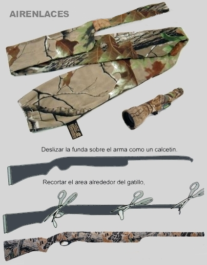 Magic Camouflage Spray Paint, Hunter&#8217;s Specialities Camo, Camouflage Concealment Spray Paint, Rustoleum, VHT, Aervoe.