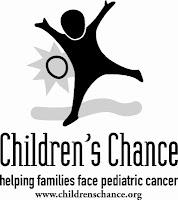 Photo of Children's Chance South Carolina Logo