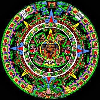Aztec Religion-2