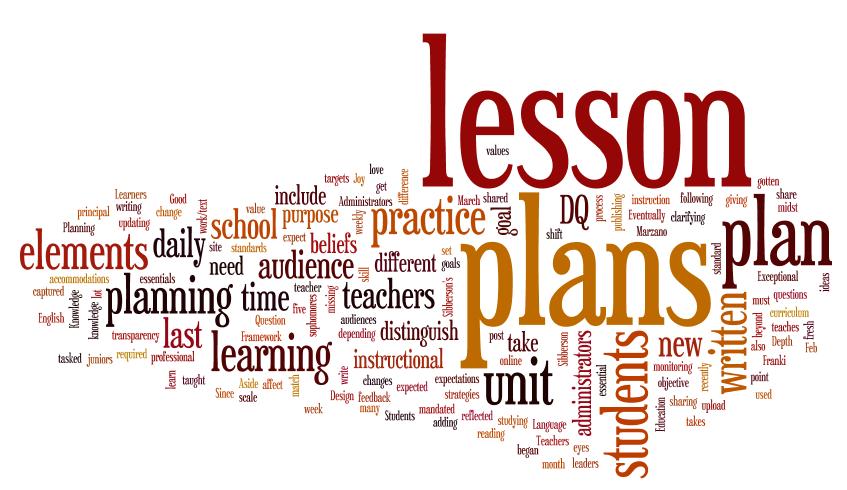 Mrs Jaime Holderbaums Lesson Plans Education Extras - 847×490