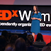 TED Talks Tuesdays: My Immigration Story