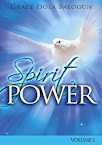 Spirit Power