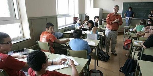 La subida de tasas ha dejado fuera de la universidad a 70.000 estudiantes