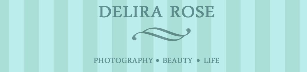 Delira Rose