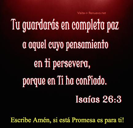Frases cristianas bonitas, imagenes
