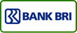 REKENING BANK BRI