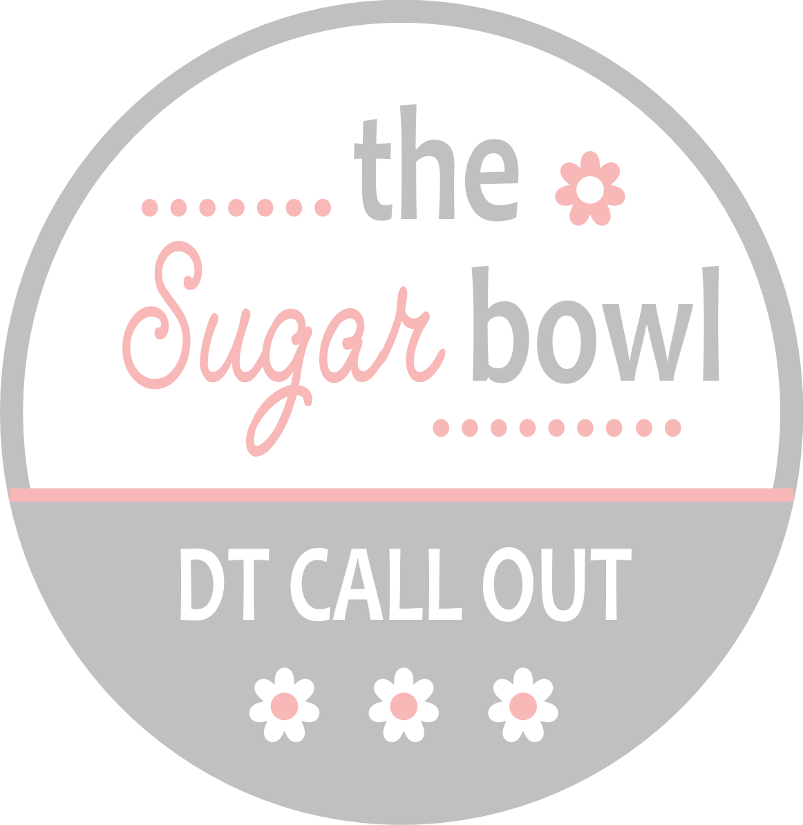 Sugar Bowl DT Call!