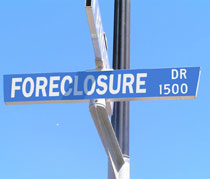 Foreclosure Listings Websites