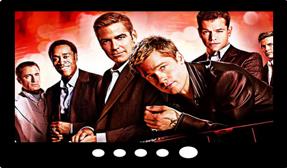ocean's-thirteen-stasera-in-tv