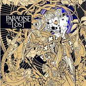 Recension: Paradise Lost