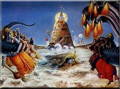 Lord Kurma Avatar-Lord Varaha Avatar, Sanat Kumar (Brahma Manas Putra), Adi-Purush Avatar, Sage Narada Avatar, Sage Nara-Narayana Avatar, Sage Kapila Avatar, Lord Dattatraya Avatar, Lord Yagya Deva Avatar, Rishabh Avatar, Prithu Avatar, Lord Matsya Avatar, Lord Kurma Avatar, Lord Dhanvanatari Avatar, Mohini Avatar, Lord Narsimha Avatar, Lord Hayagreeva Avatar, Lord Vamana Avatar, Lord Parshurama Avatar, Sage Vyasa Avatar, Lord Rama Avatar, Lord Balarama Avatar, Lord Krishna Avatar, Lord Buddha Avatar, Lord Kalki Avatar,