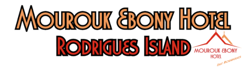 Mourouk Ebony Hotel Rodgirues Island