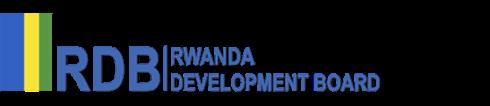 RWANDA DEVELOPMENT BOARD (RDB)