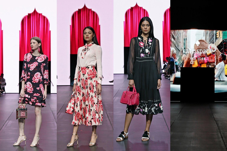 Week fashion australia day three recap catalog photo