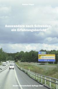 Auswandern nach Schweden