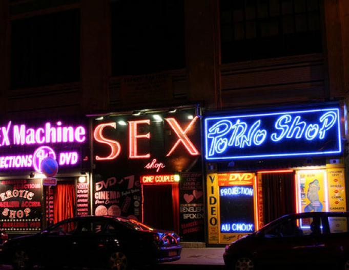 prostitutas en pontevedra prostitutas en paris