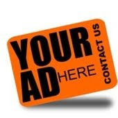 Advertise in St Helens