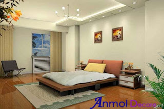 Best interior designer in kolkata