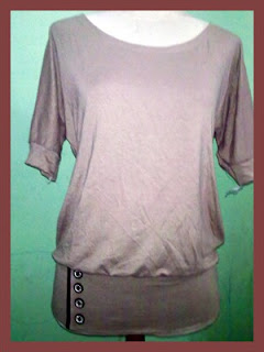 baju wanita_1