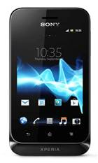 Sony India unveils the Xperia™ tipo smartphone – perfect for music lovers – with exclusive Vodafone offer