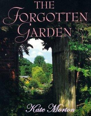 Princesa nadie el jard n olvidado for Libro jardin olvidado
