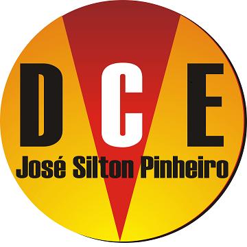 DCE José Silton Pinheiro