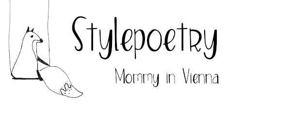Stylepoetry