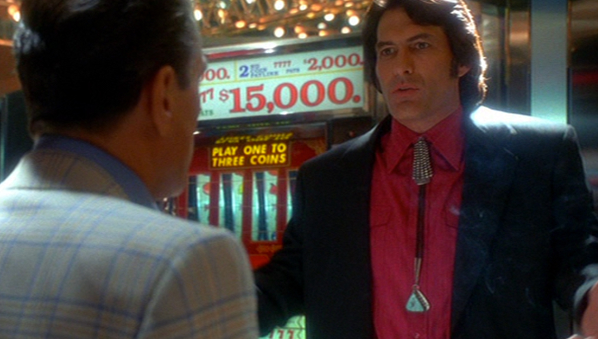films like casino