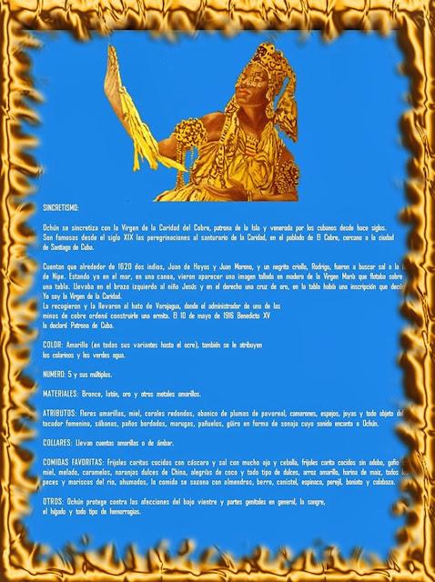 oshun, horoscopo tarot gratis, horoscopo gratis, horoscopos gratis,horoscopo, horoscopo tarot, horoscopo y tarot, tarot horoscopo, horoscopos y tarot, tarot gratis si o no, tarot si o no, tarot si o no amor, tarot del si o del no gratis, tarot del amor si o no gratis, tarot sí o no gratis, tarot del amor si o no, tarot amor si o no, tarot amor si o no gratis, tarot del sí o no gratis, tarot si o no del amor, tarot si o no videncia, si o no tarot amor, si o no tarot del amor tirada de cartas gratis, tirada de cartas, tiradas de cartas gratis, tirada cartas tarot gratis, tirada cartas gratis, tiradas de cartas, cartas de tarot gratis tirada, tirada cartas gratis online, cartas de tarot tirada gratis, tiradas cartas gratis, tirada de cartas del tarot, tirada gratis cartas, horoscopo y tirada de cartas gratis, tirada carta gratis, cartas tirada gratis, cartas gratis tirada,,tarot economico visa, consulta de tarot gratis, tarotgratis, cartomancia, astrologia, esoterismo, runas, astrología gratis, parapsicologia, tirada del dia, bola de cristal gratis, arcanos mayores, numerologia gratis, adivinar el futuro, cartomancia gratuita, saber mi futuro, adivinacion, amarres de amor gratis, adivinos, tirada,lectura de cartas, carta astral, lectura de las cartas, lecturas de cartas, cartas ciganas,videntes, vidente, videntes grátis, videntes gallegos, videntes buenas, videntes famosos, videntes en madrid, vidente medium, vidente natural, videntes profesionales, videntes en barcelona, videntes en sevilla,  videntes barcelona, videntes en malaga, videntes en valencia, videntes naturales tarot gitano, tarot amigo, tarôt grátis, tarot en femenino, wengo tarot, tarot egipcio, tarót, osho tarot, tarot de esperanza gracia, tarot esperanza gracia, tarot enfemenino, tarot sms, tarot celta, tarot barcelona, tarot de marsella, anuncios tarot, tarot hoy, tarot por telefono, enfemenino tarot, tarot de hoy,tarot gratis arcanos mayores, tarot gitano gratis, tarot gratis egipcio, tarot gratis enf