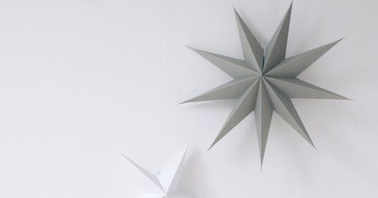 liebesbotschaft kuscheliges adventspaket give away. Black Bedroom Furniture Sets. Home Design Ideas