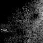 Antropik-Drowned Soundscapes mix