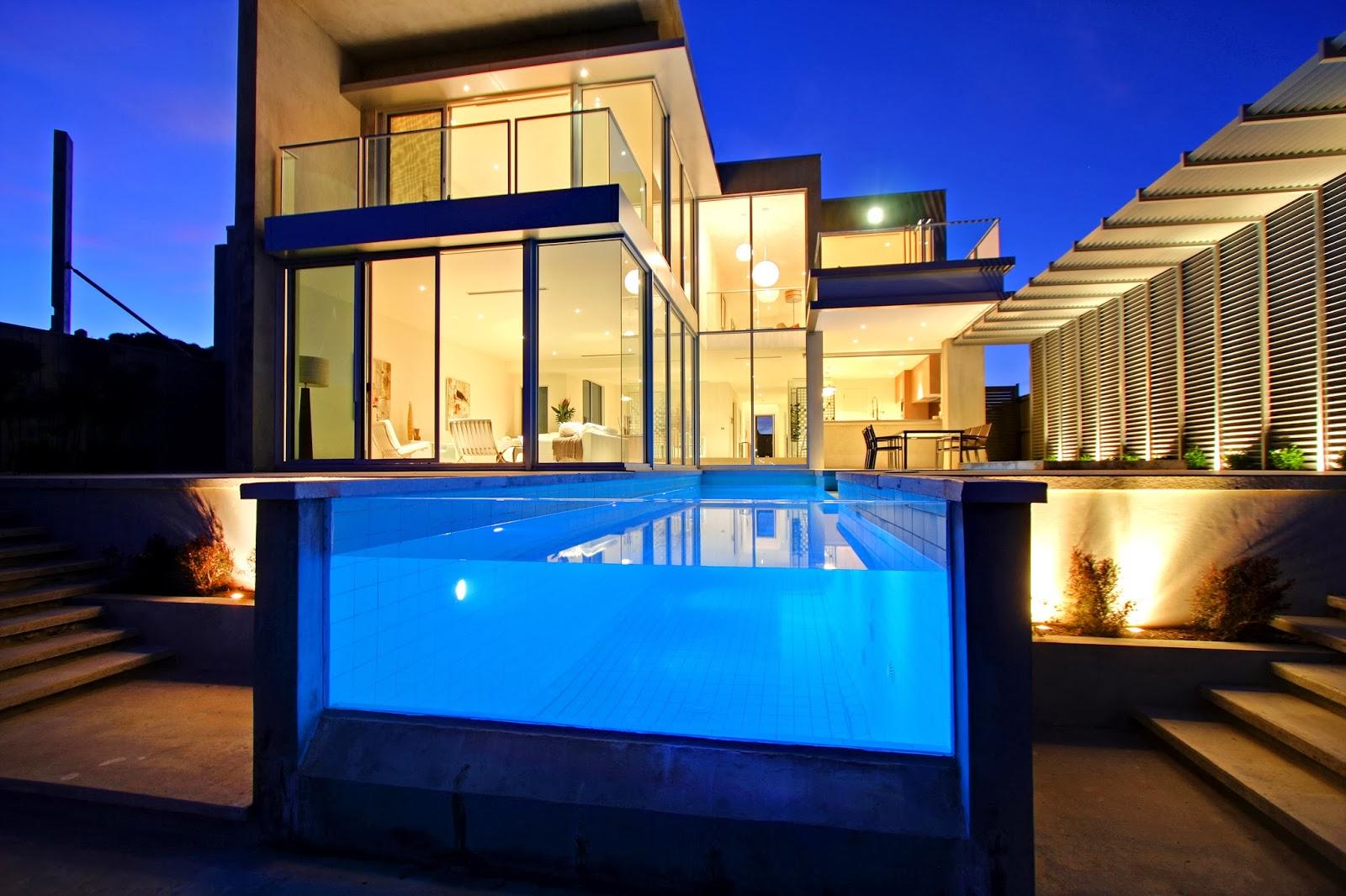100+ [ My Dream Home Interior Design ] | Interior Design My Dream ...
