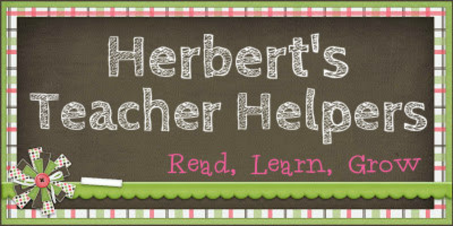Herbert's Teacher Helpers