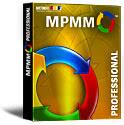 MPMM Professional