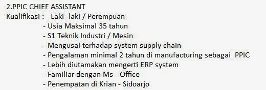 lowongan-kerja-terbaru-sidoarjo-februari-2014