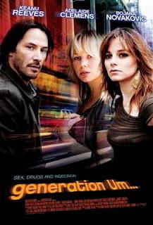 descargar Generacion Perdida, Generacion Perdida latino, ver online Generacion Perdida