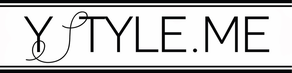 Ystyle.Me